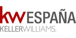 Inmobiliaria Keller Williams